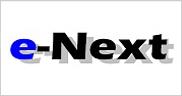 e-Next株式会社