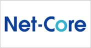 Net-Core ネットコア