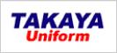 株式会社タカヤ商事